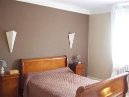 chambre pale et taupe marvelous chambre pale et taupe 5 chambre deco deco chambre