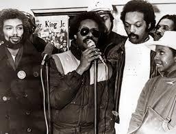 Was Steve Wonder Born Blind 319 Best Stevie Wonder Images On Pinterest Stevie Wonder Motown