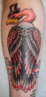 simple vulture tattoo tattoo stuff page 5