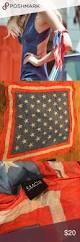 Zavala Flag Best 25 American Flag Bandana Ideas On Pinterest Bandana