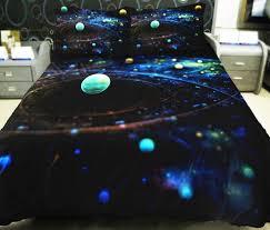 19 best alysa u0027s galaxy bedroom images on pinterest bedrooms