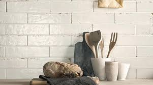 tile by design twin cities tile spotlight eden wall tile by ragno rubble tile