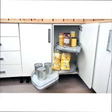 meuble cuisine schmidt meuble cuisine schmidt montage meuble bas angle cuisine meuble