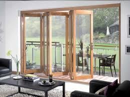 sliding external glass doors doors marvellous refrigerator french door stainless steel