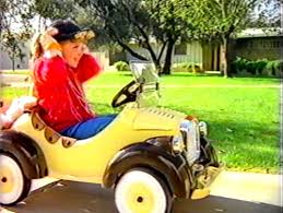 black friday deals on power wheels the history of power wheels 12 volts of horsepower