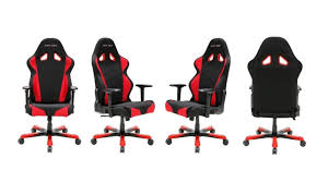 updated reviews on our ergonomic office chairs chair table review