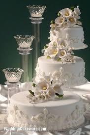 wedding cake tiers beltranarismendi wp content uploads 2018 03 we