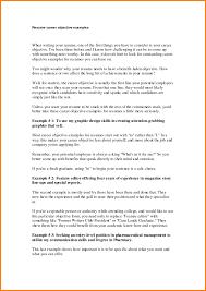 100 sample resume hr essay on influences professional phd
