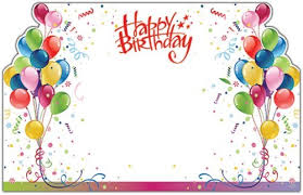 card invitation design ideas adorable birthday gift cards