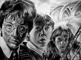 spirit halloween harry potter movie review harry potter and chamber of secrets by techgnotic on