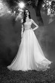 Unusual Wedding Dresses 28 Wedding Dresses For 2016 U2013 Feminine And Fabulous Wedding