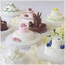 wedding cake prices at publix publix cake prices publix baby
