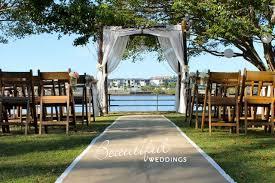 wedding arches brisbane garden weddings beautiful weddings