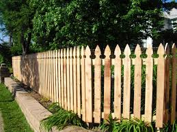 Lowes Trellis Panel Top 25 1000 Ideas About Deer Fencing Ideas On Pinterest Gardens