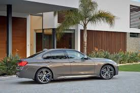 bmw 320d m sport price 2016 bmw 3 series price and specification announced forcegt com