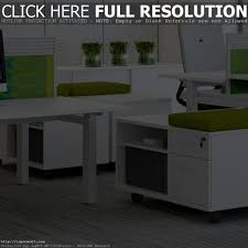Best Furniture Brands In The World Top Office Desks Bedroom And Living Room Image Collections