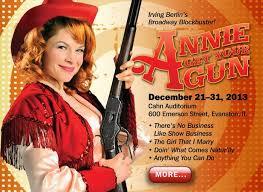 Light Opera Works 98 Best Annie Get Your Gun Images On Pinterest Annie Get Your