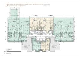 the morgan 敦皓 the morgan floor plan new property gohome