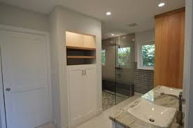 cabinets u2013 satoshi yamauchi woodworks