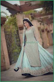 wedding dress in pakistan wedding dresses designers 2016 of the dresses