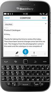 blackberry keyboard for android blackberry classic new blackberry with trackpad and keyboard
