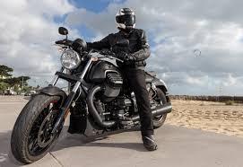 moto guzzi california audace australian motorcycle news
