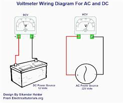 electroswitch home page mesmerizing voltmeter wiring diagram