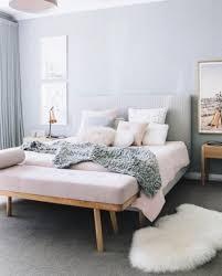 id pour d orer sa chambre décoration chambre en couleur 42 idées magnifiques with se