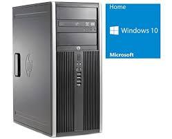 le meilleur ordinateur de bureau ordinateur de bureau pas cher notre avis en avr 2018