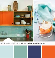 kitchen palette ideas best 25 kitchen color palettes ideas on bathroom