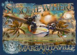 Margaritaville Home Decor Margaritaville Art Fine Art America