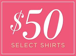 noni b home shop online buy women u0027s timeless fashion online