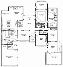 6 bedroom house plans luxury 72 luxury stock of 6 bedroom house plans house floor plans ideas
