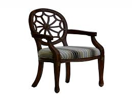 Small Accent Chair Bedroom Bedroom Accent Chairs New Furniture Black Wooden Chair