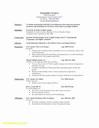 hvac resume template 12 awesome hvac technician resume format davidhowald