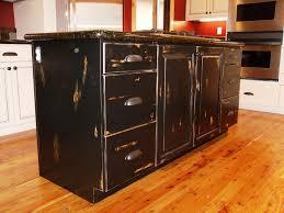 Kitchen  Popular Kitchen Cabinet  Warm Paint Colors For - Kitchen cabinet glaze colors