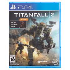 where to buy a ps4 on black friday titanfall 2 playstation 4 walmart com