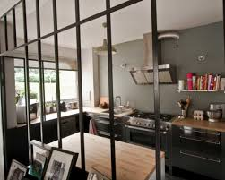 cuisine style usine emejing cuisine style industriel loft 100 images emejing
