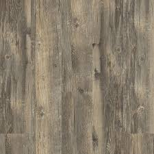 Best Vinyl Plank Flooring Shop The Best Of Luxury Vinyl At Lowes