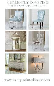 Fashion Home Decor 112 Best My Style Images On Pinterest Hawks House Beautiful And