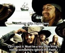 Pirates Of The Caribbean Memes - which is your favorite pirates of the caribbean moment quora