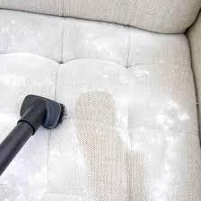 bicarbonate de soude canapé 40 astuces pour que votre maison soit plus propre que jamais