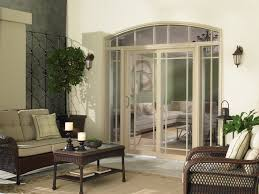 Heritage Home Interiors Extra Wide Exterior French Doors Video And Photos