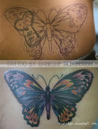03 03 2012 butterfly cover up by koanodan on deviantart