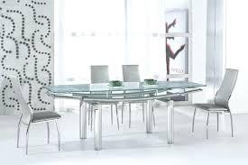 ikea glivarp extendable table expandable glass table amazing expandable glass dining room tables