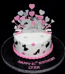 best 25 25th birthday cakes ideas on pinterest 21 birthday