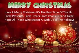 christmas wishes 2015 wishespoint
