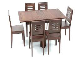 Folding Table With Chairs Stored Inside Foldable Table And Chairs Popular Folding Chair And Table With