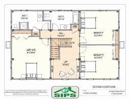 tv show apartment floor plans 50 best of tv show floor plans home plans gallery home plans