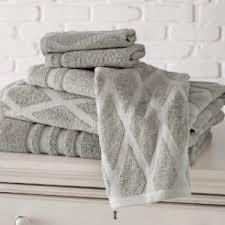 best black friday deals on bath towels get the scoop on bath sheets vs bath towels overstock com